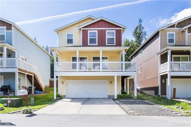 6982 E Dakota St, Port Orchard, WA 98366 (#1296189) :: Better Homes and Gardens Real Estate McKenzie Group