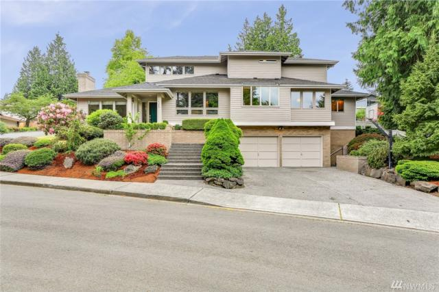 4229 NE 203rd Place, Lake Forest Park, WA 98155 (#1296192) :: The DiBello Real Estate Group