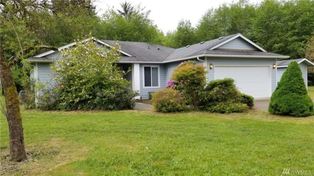 28 Delaney Lane, Elma, WA 98541 (#1296201) :: Homes on the Sound