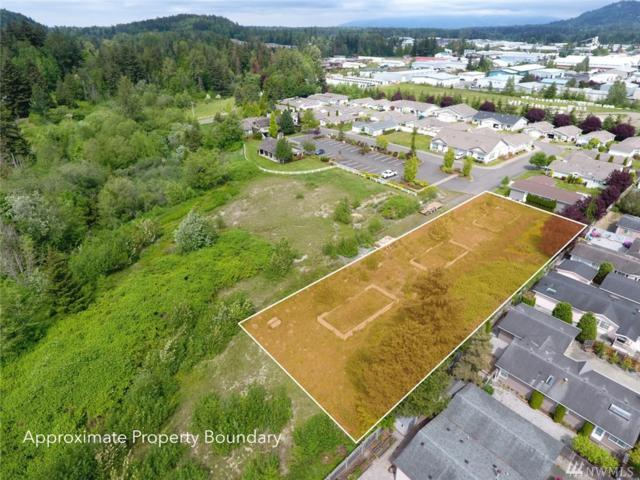 3993 Gentlebrook Lane, Bellingham, WA 98226 (#1296204) :: Brandon Nelson Partners