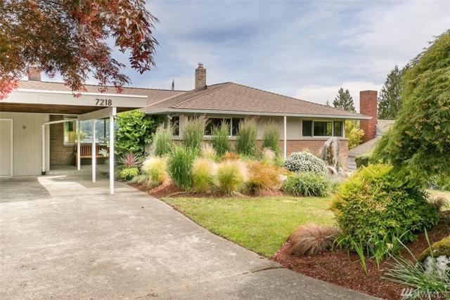 7218 S Lakeridge Dr, Seattle, WA 98178 (#1296216) :: Real Estate Solutions Group
