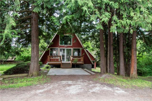 853 51st St, Port Townsend, WA 98368 (#1296220) :: Homes on the Sound