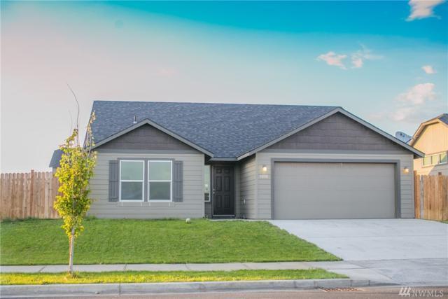 1400 E Deborah St, Moses Lake, WA 98837 (#1296224) :: Better Properties Lacey