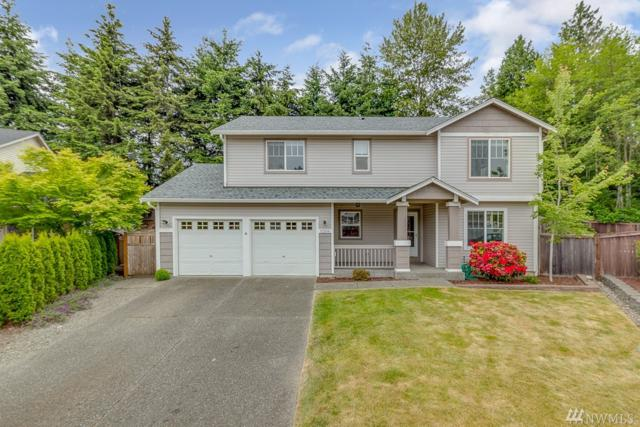 5206 146th Place SE, Everett, WA 98208 (#1296227) :: Homes on the Sound
