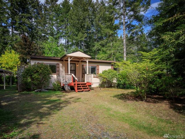 14103 131st St, Gig Harbor, WA 98329 (#1296229) :: Better Homes and Gardens Real Estate McKenzie Group