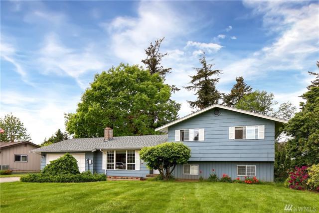 931 Garden Dr, Lynden, WA 98264 (#1296238) :: Morris Real Estate Group