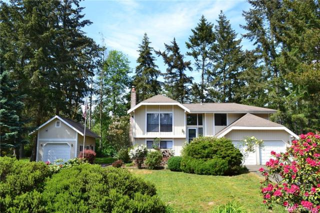 3760 NW Highland Ct, Silverdale, WA 98383 (#1296240) :: Better Homes and Gardens Real Estate McKenzie Group