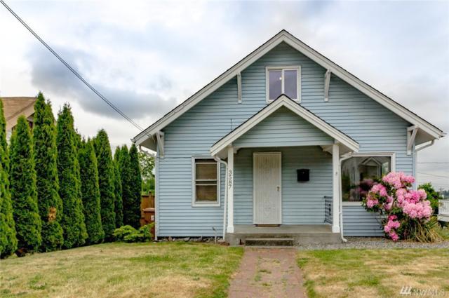 3587 E L St, Tacoma, WA 98404 (#1296244) :: Morris Real Estate Group