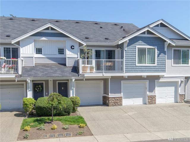 15720 Manor Wy C5, Lynnwood, WA 98087 (#1296251) :: Icon Real Estate Group