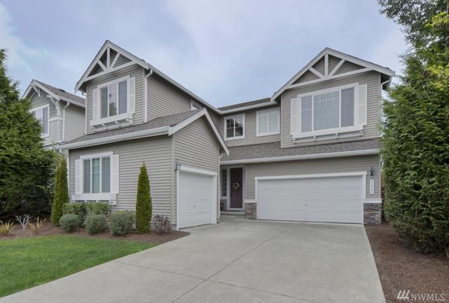 6022 Montevista Dr SE, Auburn, WA 98092 (#1296254) :: Better Homes and Gardens Real Estate McKenzie Group