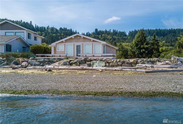 793 Shorecrest Dr, Oak Harbor, WA 98277 (#1296266) :: Real Estate Solutions Group