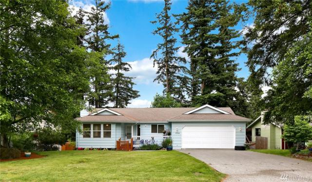 3744 Beazer Rd, Bellingham, WA 98226 (#1296267) :: Icon Real Estate Group