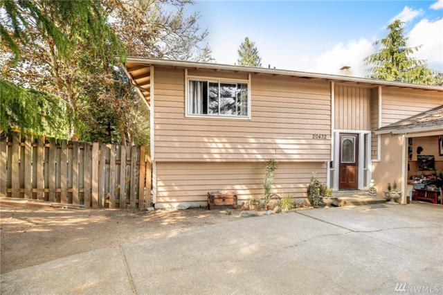 20432 13th Dr SE, Bothell, WA 98012 (#1296271) :: Homes on the Sound