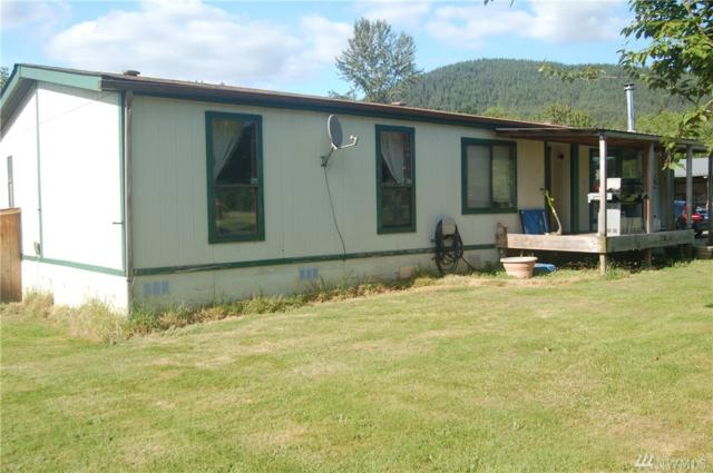 145 Carpenter Rd, Castle Rock, WA 98611 (#1296275) :: Icon Real Estate Group