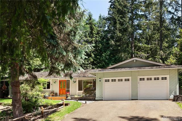3012 254th Ave SE, Sammamish, WA 98075 (#1296277) :: Keller Williams Realty Greater Seattle