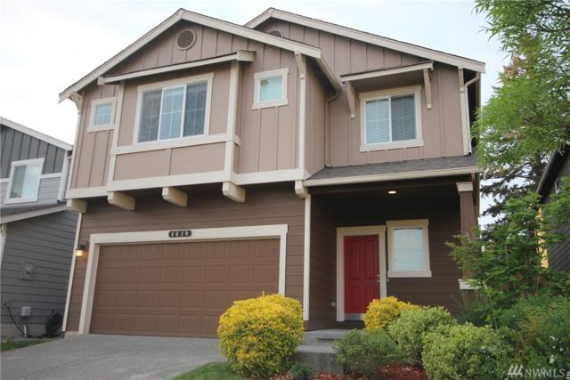 4010 S 380th Pl, Auburn, WA 98001 (#1296285) :: Morris Real Estate Group