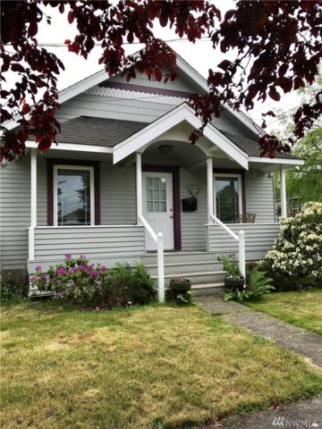 2412 20th St, Everett, WA 98201 (#1296296) :: Better Homes and Gardens Real Estate McKenzie Group