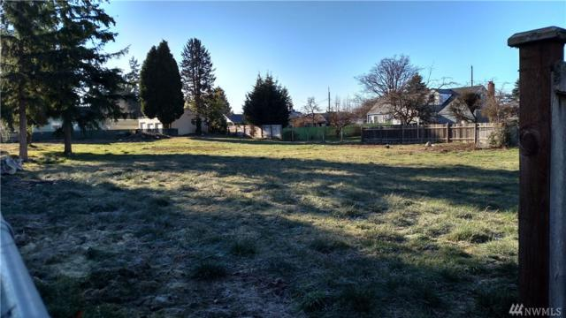 212 E 48th St, Tacoma, WA 98404 (#1296298) :: Crutcher Dennis - My Puget Sound Homes