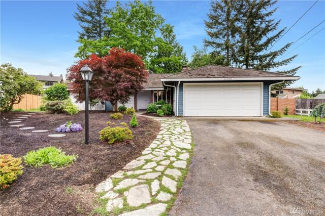 16918 NE 22nd Place, Bellevue, WA 98008 (#1296299) :: Icon Real Estate Group