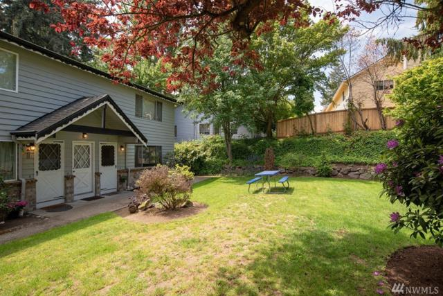 7905 218th St SW F, Edmonds, WA 98026 (#1296303) :: Ben Kinney Real Estate Team