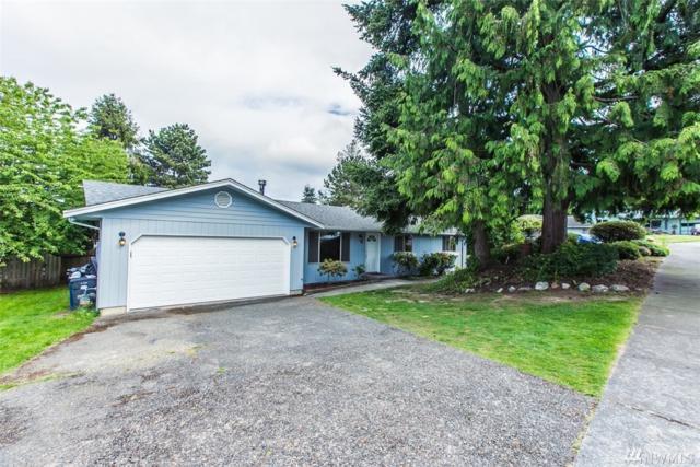 2308 Horizon St, Mount Vernon, WA 98273 (#1296309) :: Real Estate Solutions Group