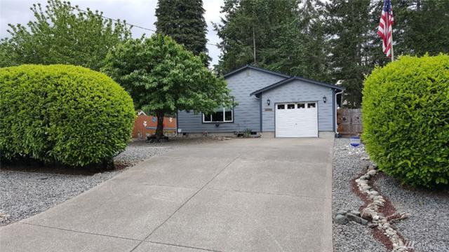11610 83rd Ave SW, Lakewood, WA 98498 (#1296311) :: Better Properties Lacey