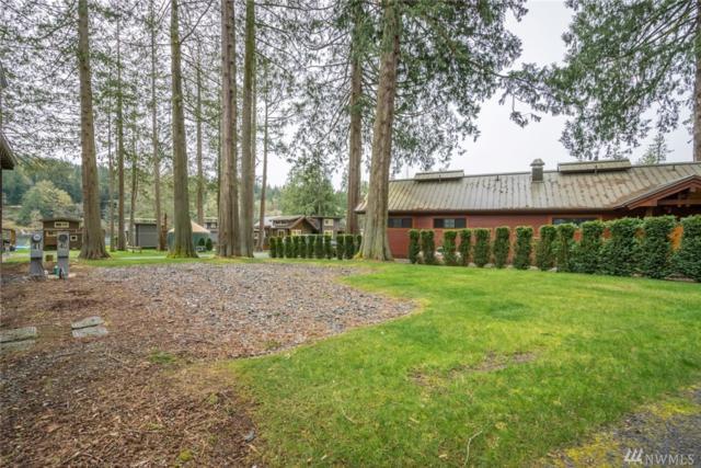 990 Lake Whatcom Blvd #40, Sedro Woolley, WA 98284 (#1296313) :: Kwasi Bowie and Associates
