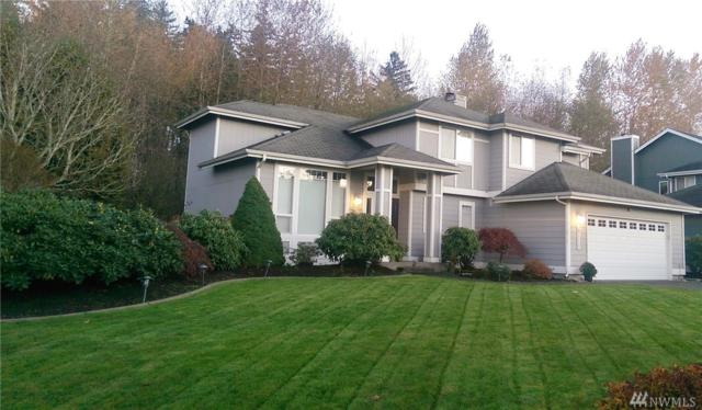 9111 65th Ave E, Puyallup, WA 98371 (#1296318) :: Ben Kinney Real Estate Team