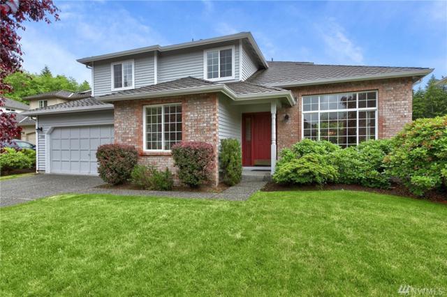 5308 152nd Place SE, Everett, WA 98208 (#1296319) :: The DiBello Real Estate Group