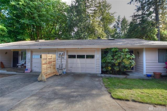 6035 Mullen Rd SE A&B, Lacey, WA 98503 (#1296324) :: NW Home Experts