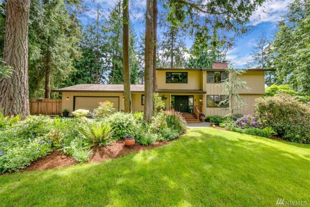 1525 Arthur Place NW, Bainbridge Island, WA 98110 (#1296329) :: Real Estate Solutions Group