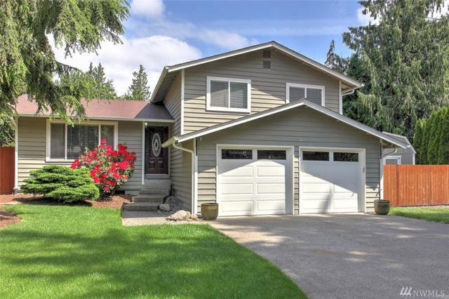 4312 S 275th Ct, Auburn, WA 98001 (#1296330) :: Real Estate Solutions Group