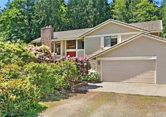 2113 200 Ave SE, Sammamish, WA 98075 (#1296335) :: Kwasi Bowie and Associates