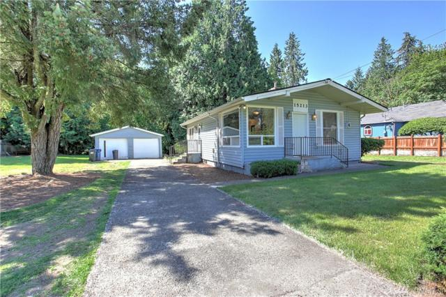 15213 S 142nd St, Renton, WA 98059 (#1296345) :: Real Estate Solutions Group