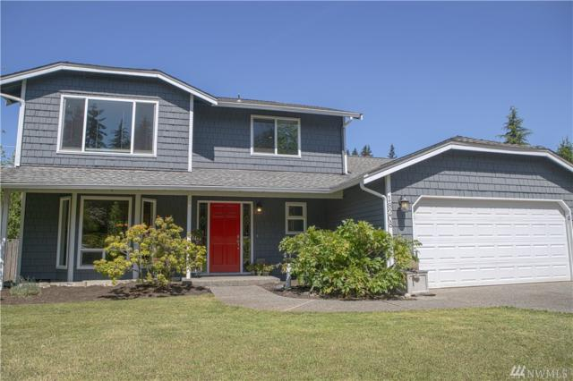 18208 71st Ave W, Lynnwood, WA 98037 (#1296347) :: Real Estate Solutions Group