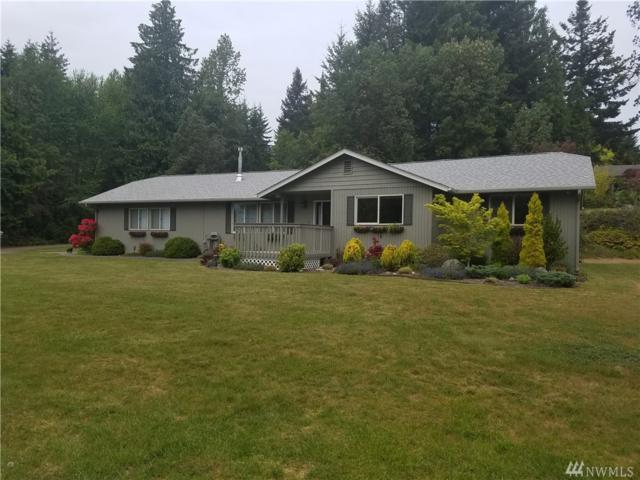 40 Crestview Dr, Port Angeles, WA 98362 (#1296354) :: Homes on the Sound