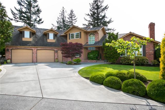 4904 Harbor Lane, Everett, WA 98203 (#1296361) :: Real Estate Solutions Group