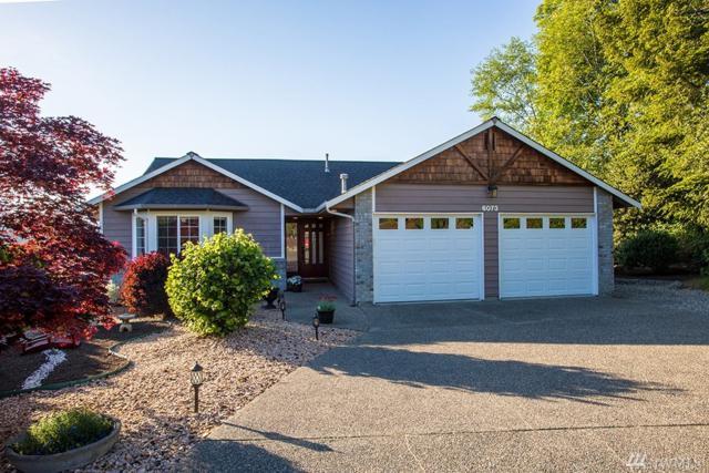 6073 Osprey Cir, Bremerton, WA 98312 (#1296384) :: Real Estate Solutions Group