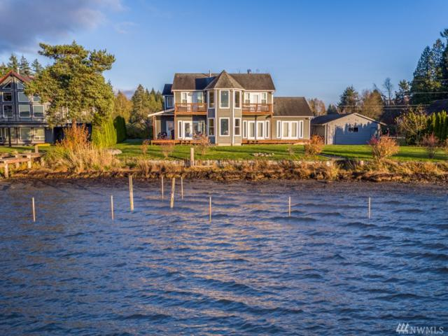 8941 Dearborn Ave, Blaine, WA 98230 (#1296389) :: Icon Real Estate Group