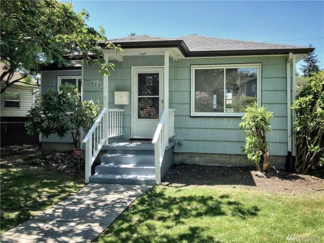 4034 S Bell St, Tacoma, WA 98418 (#1296404) :: NW Home Experts