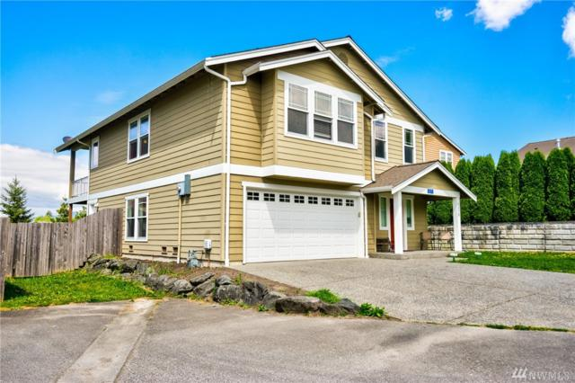 1075 Vail Lane, Burlington, WA 98233 (#1296406) :: Keller Williams Western Realty