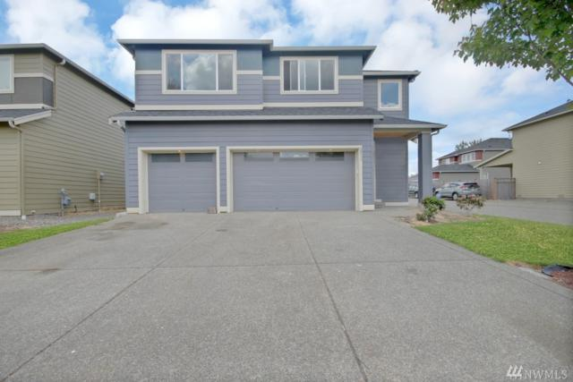 2011 178th St Ct E, Spanaway, WA 98387 (#1296417) :: The Home Experience Group Powered by Keller Williams