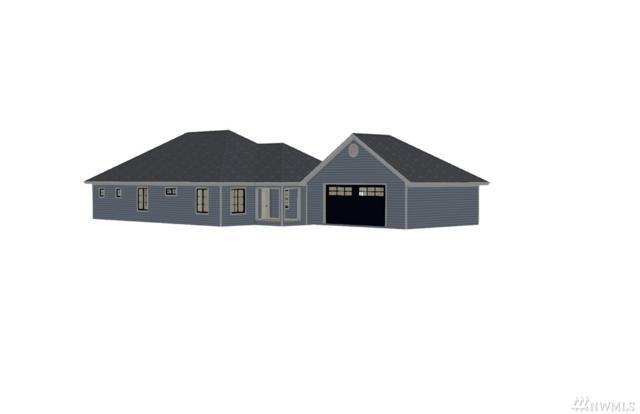 198 Abram Lane, Chehalis, WA 98532 (#1296439) :: Real Estate Solutions Group