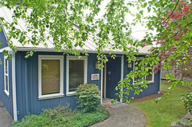 7405 Forest Glen Ct, Gig Harbor, WA 98335 (#1296440) :: Ben Kinney Real Estate Team