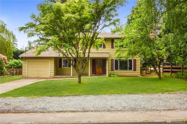 2528 241st Place SW, Brier, WA 98036 (#1296444) :: Real Estate Solutions Group