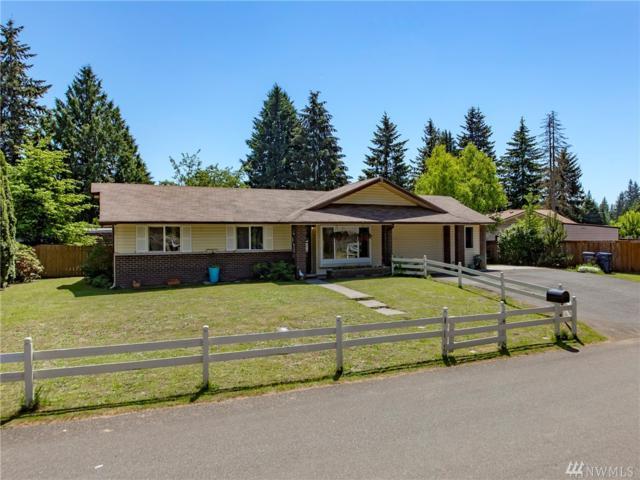 6130 87th St Ne, Marysville, WA 98270 (#1296445) :: Real Estate Solutions Group