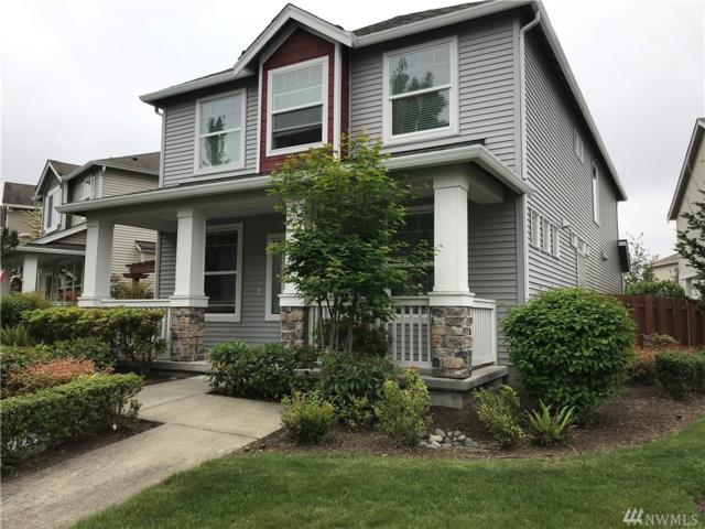 6309 Francis Ave SE, Auburn, WA 98092 (#1296447) :: Icon Real Estate Group