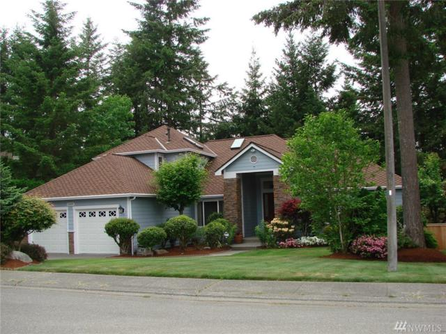 12639 Plateau Cl NW, Silverdale, WA 98383 (#1296449) :: Better Homes and Gardens Real Estate McKenzie Group