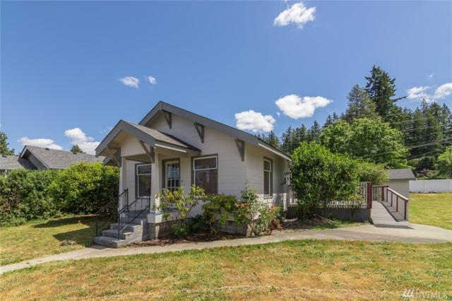473 Sussex Ave E, Tenino, WA 98589 (#1296465) :: Northwest Home Team Realty, LLC