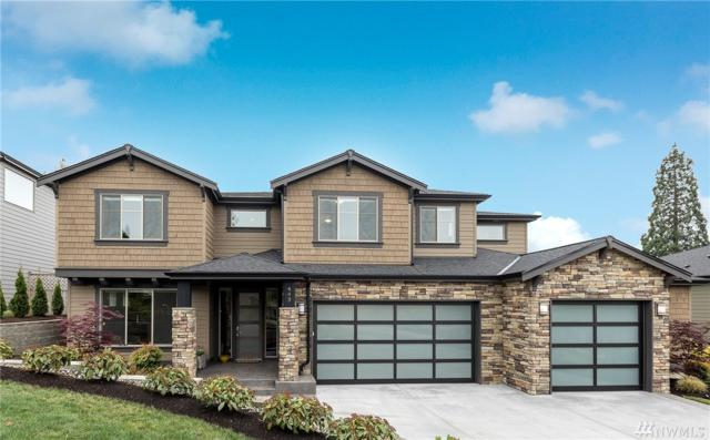 443 SW 185th St, Normandy Park, WA 98166 (#1296474) :: Better Homes and Gardens Real Estate McKenzie Group